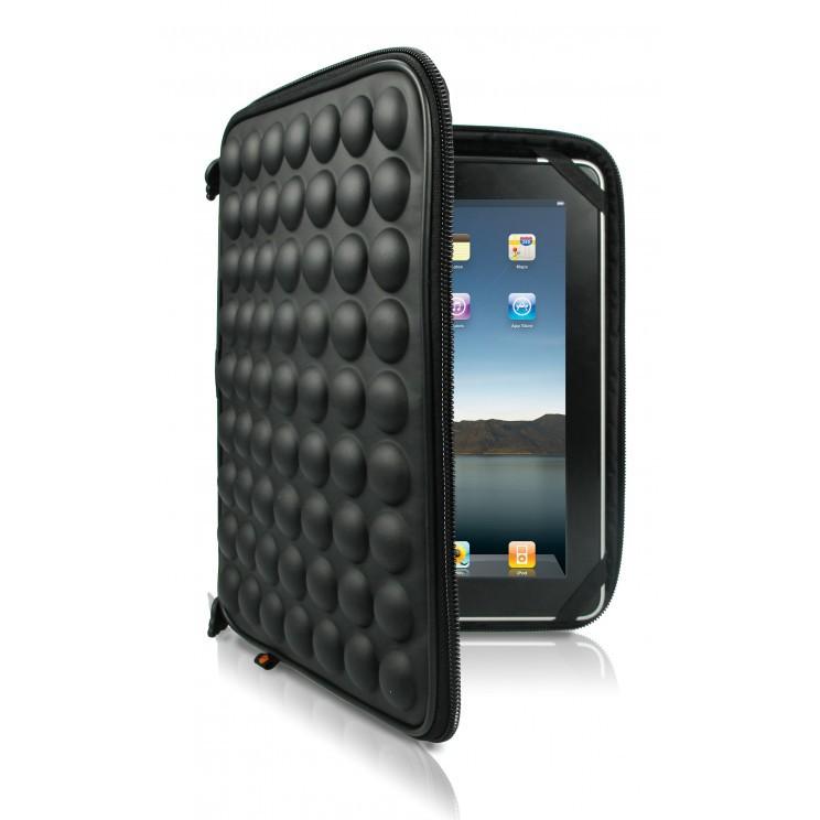 Параметры Чехла для Apple iPad Cygnett AeroSphere.