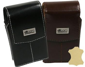 Сумки, чехлы для фото- и видеотехники - Dicom DC-600V