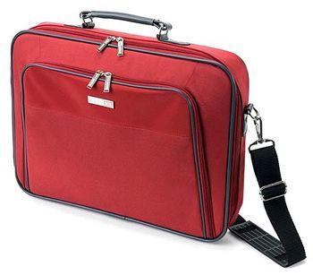 """сумка, максимальный размер экрана 17.3  """", материал: полиэстер."""