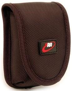 Сумки redmond каталог: баул сумка, малиновая сумка пьер рико.