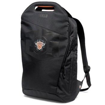 стильные сумки для ноутбуков - Сумки.