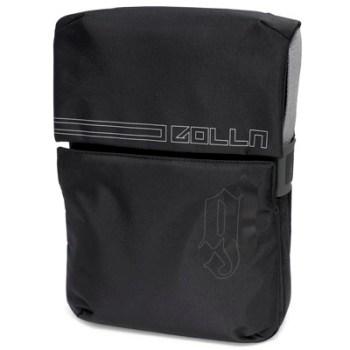 Сумка Golla TARIF G784 для ноутбука...  Добавить отзыв о продукте.