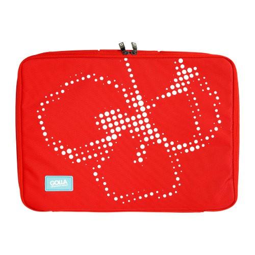 Параметры Чехла Golla DIP G1108 для ноутбуки 17.3.