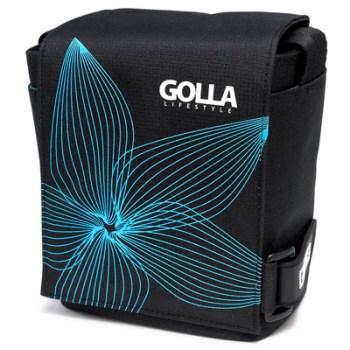 FotoMag.com.ua Golla SKY G781 - купить Golla SKY G781, цена...