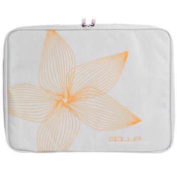GOLLA AUTUMN 15'' MAC G894 :: Чехлы и сумки для ноутбуков Golla...