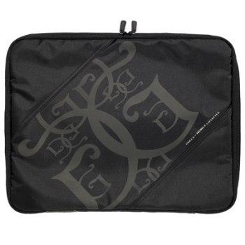 GOLLA CLAN 15'' MAC G594 :: Чехлы и сумки для ноутбуков Golla...