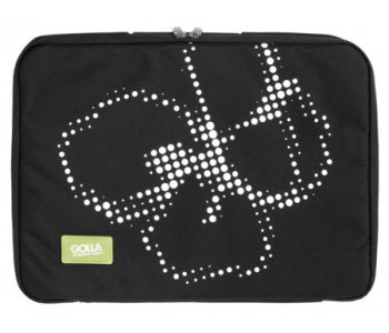 """Чехол для ноутбука Apple MacBook Pro 15 "" MC371 Golla DIP G1107"