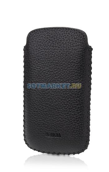 Купить Чехол-сумочка Slim для Google Nexus One (SL-1). Чехол-сумочка...