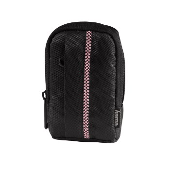 Мужская сумка планшетка: молодежная сумка планшет, мягкая сумка...