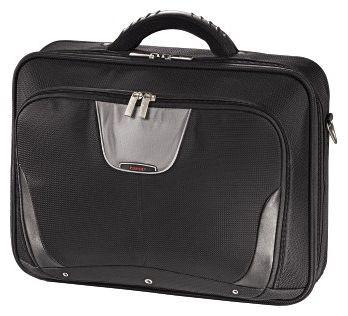 Купить сумку Hama Jersey для ноутбука 17.3.