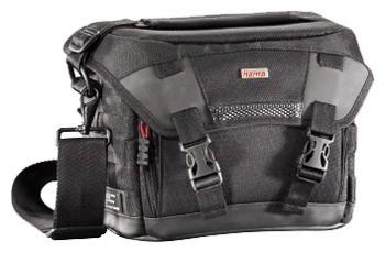 Сумка для фото-видеокамер сумки для фото-видеокамер.