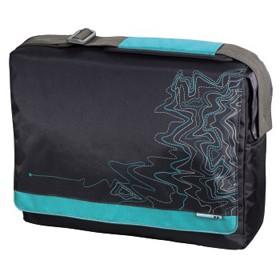 Купить сумку HamaMessengerLines для ноутбука 15.6.