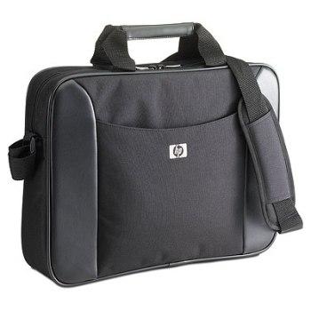 Сумка для ноутбука HP Basic Carrying Case (AJ078AA)