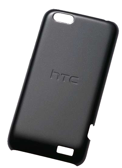 Чехол для телефона HTC HC Hard Shell HC C750 for One V.