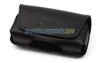 Чехол-сумочка для Sony Ericsson W995 InterStep Сити