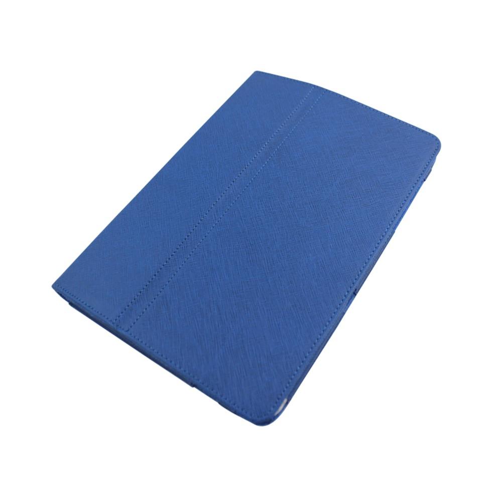Чехол IT BAGGAGE для планшета ASUS MeMO Pad 7 ME176 искус. кожа с функцией