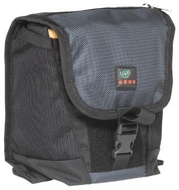 Сумка для Nikon Coolpix L120 Hama Syscase III 90 Colt H-103833