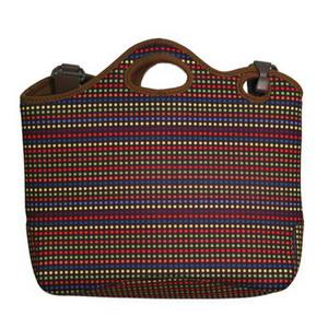 Купить сумку-портфель Kawaii для ноутбука 15.4.