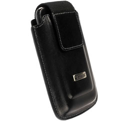 Чехол Krusell Apollo Mobile Pouch KS-95702