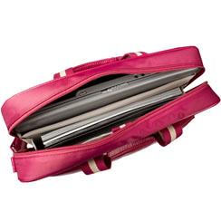 Фотографии сумки Krusell GAIA Laptop Bag KS-71150 для ноутбука 15.6