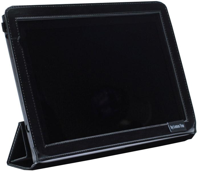 Acer Iconia W4821 64GB  купить планшет в Сотмаркете
