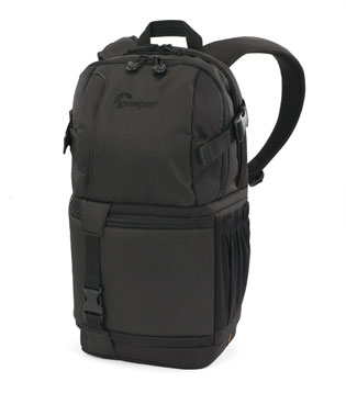 """Рюкзак для Canon EOS 1100D Lowepro DSLR Video Fastpack 150 AW.  Чехлы."