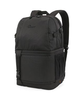 Рюкзак для Nikon D5100 Lowepro DSLR Video Fastpack 350 AW.