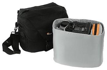 Сумка для Canon EOS 600D Lowepro Stealth Reporter D300 AW.