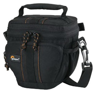 """Сумка для Nikon D3000 Lowepro Adventura TLZ 15.  Сумки и чехлы для..."