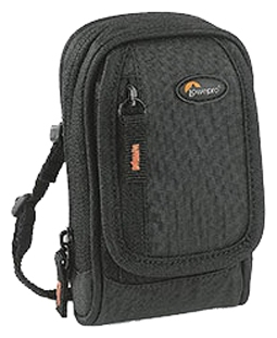 Сумка для Fujifilm FinePix Real 3D W1 Lowepro Ridge 30.