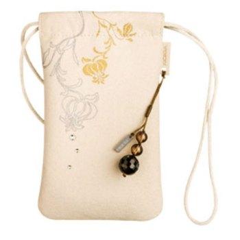 Чехол-сумочка для Nokia N73 Music Edition CP-109 ORIGINAL.