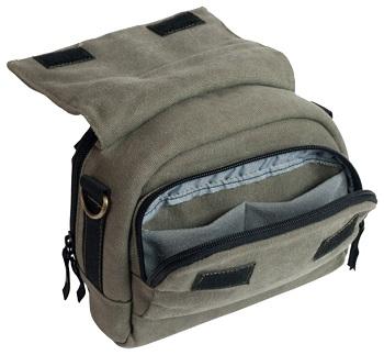 785392c1c1e4 Универсальная сумка для Olympus E-450 PC PET Panorama 3812 сделана из  прочного материала, который не только защитит камеру от пыли и влаги, ...