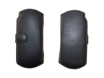 Фотографии чехла для PSP Slim & Lite (PSP-3008) Brando