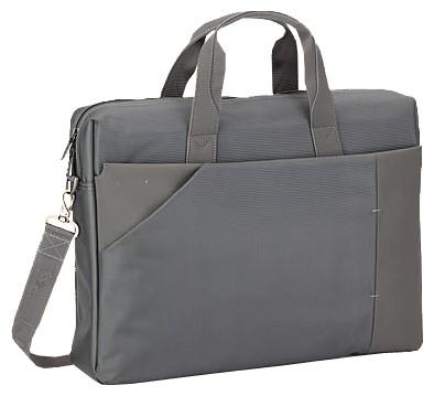 """Приобрести сумка riva case 8150 для ноутбука 17 """" по самой выгодной цене, вы можете сделав заказ на сайте."""