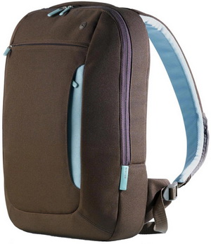 выкройка рюкзака: вязаный рюкзак.