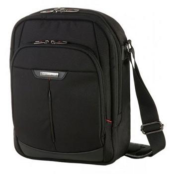 V84-014 сумка для ноутбука Samsonite.