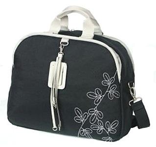 ...designs boston iii: сумки valentino 2011, сумки для ноутбуков 11 6.