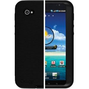 Чехол Otterbox Defender для Samsung Galaxy Tab 7.0.