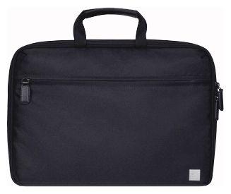 Фотографии - сумка для ноутбука Sony VGP-CKS3 (Stolica.ru)