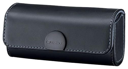FAQ по покупкам.  Сумка Sony LCS-U5 (1030р.  Добавить отзыв о продукте.