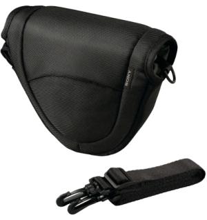 Чехлы, сумки, рюкзаки Sony (Сони)