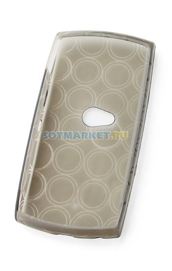 Зарядное устройство для Sony Ericsson Vivaz HAMA H-104826.