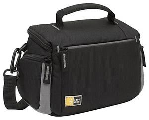 Сумка для Nikon D90 Case Logic TBC-305K