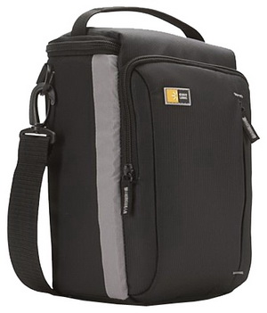 Сумка для Canon EOS 500D Case Logic TBС-308K