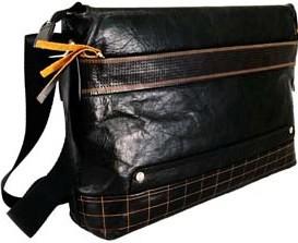 """Сумка Clever Bag для ноутбуков 14 """" (4290 руб."""