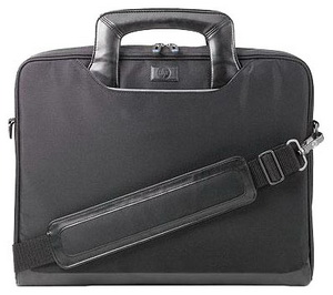 Фотографии: Сумка для ноутбука HP Professional Series Slip Case (AT890AA)