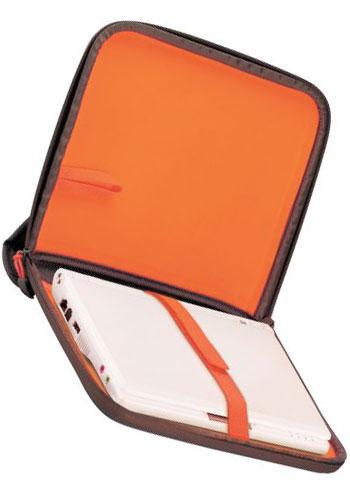 Чехол Targus TSS079EU для ноутбука 10