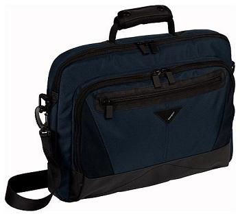 "TARGUS (Сумка для ноутбука 16 "" A7 Notebook Slipcase, Blue)"