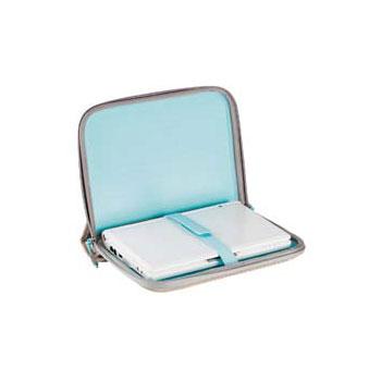 Чехол Targus TSS075EU для ноутбука