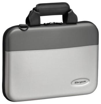 """Сумка для ноутбука Targus TBT014EU 13.3 """" Grey фото 1."""